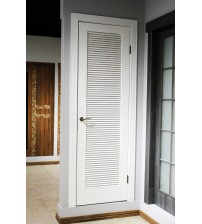 Модель ART-02 Дверь с Решеткой